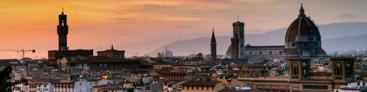 cropped-florence.jpg