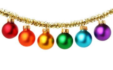 colorful-christmas-balls-decoration