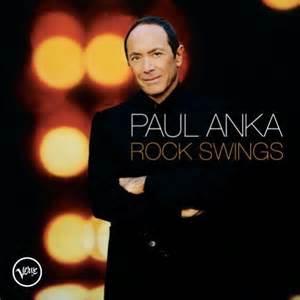 anka rock swings