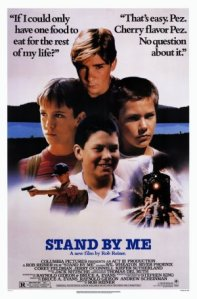 Stand_by_me_poster