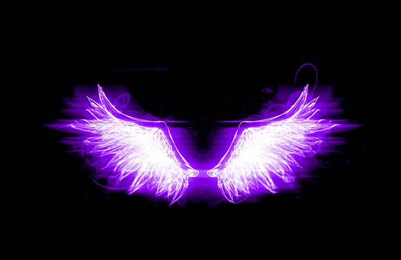 PurpleWings