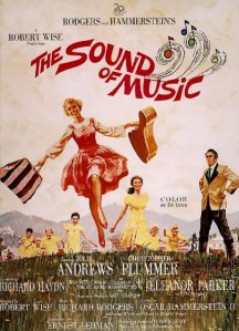 the_sound_of_music_poster
