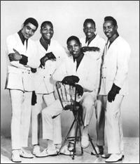 The Esquires (circa 1967)