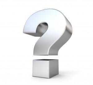 question-mark-silver_71470492