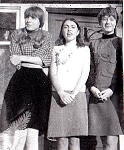 October 30th, 1966