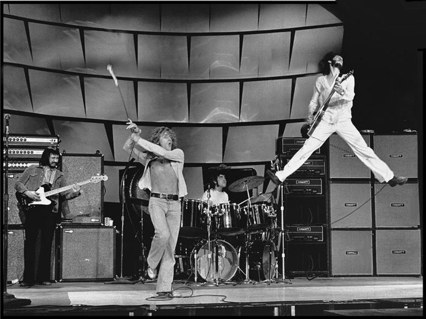 the-who-2